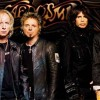 Alasan Keamanan, Aerosmith Batal Konser di Jakarta
