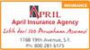 AprilInsurance