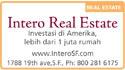 InteroRealEstate