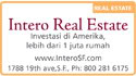 InteroRealEstate4