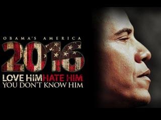 Film Anti-Obama