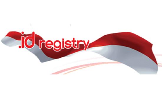 Logo-Domain-id-dari-PANDI