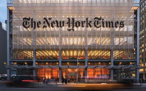 NY-times-2