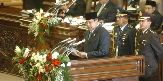 SBY(1)