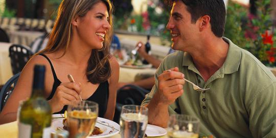 tips-makan-di-luar-saat-sedang-diet