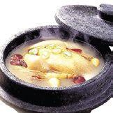 Sup Ayam
