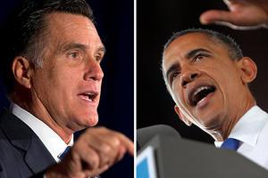 0928-obama-romney-Debate-Expectations-Game_full_300