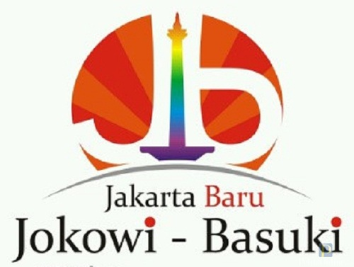 Logo-JB-Jokowi-Basuki
