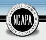 NCAPA
