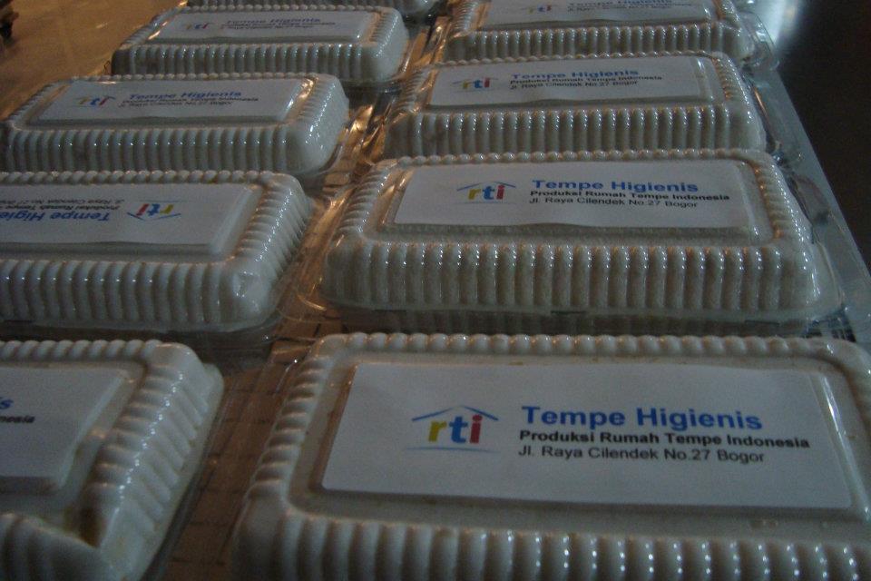 produk higienis RTI (foto : ScopeIndonesia)