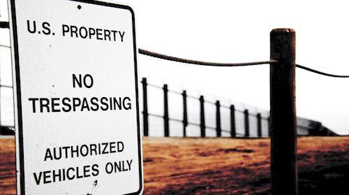 Lembah Deportasi
