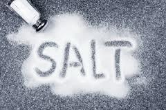 garam