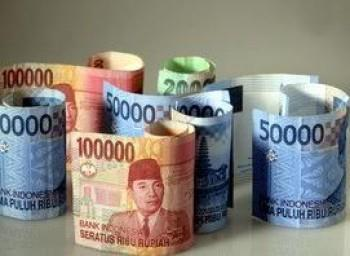 uang buyung