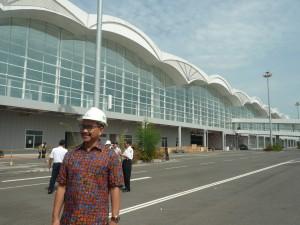 Bandara-Kuala-Namu