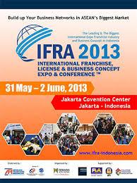 IFRA 2013
