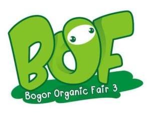 Bogor Organic Fair