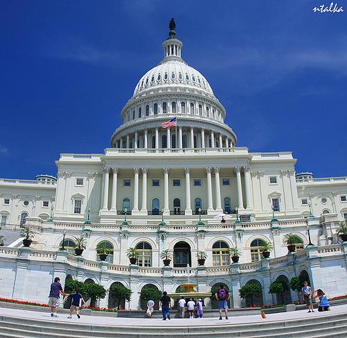 senate-building