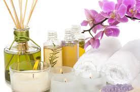 aromaterapi 1