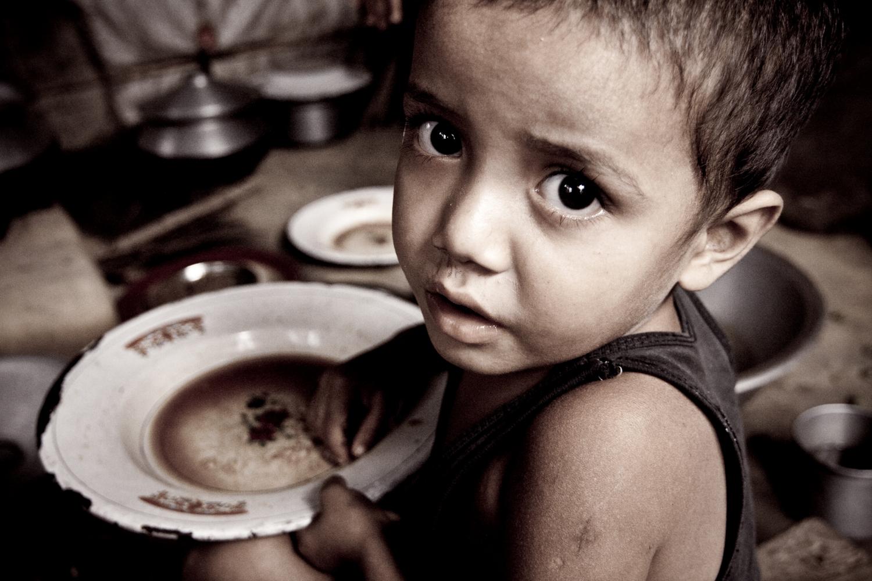 Masalah-Umum-Penyebab-Gizi-Buruk-Anak