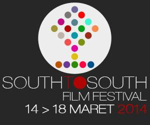 south to south film festival