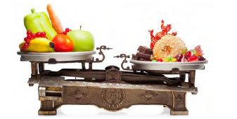 Timbangan diet