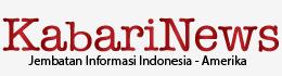 Kabari News logo