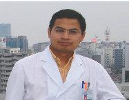 dr. Taruna Ikrar