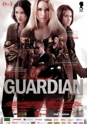 film guardian