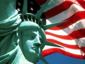 god_bless_america2