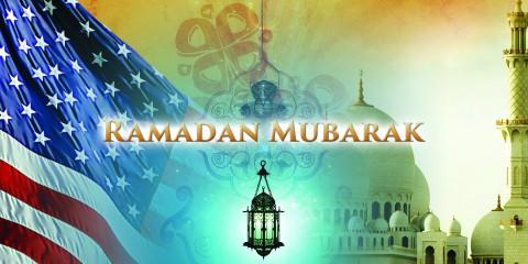 ramadan mubarak kabari