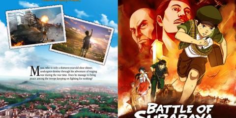 20140530_Battle_Of_Surabaya_3