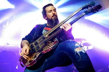 Bumblefoot_GNR