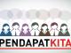 banner OPINI-PENDAPAT-01