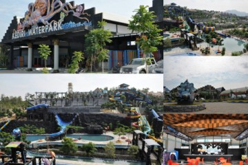 kediri-waterpark-620x400