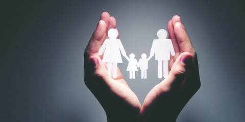 melindungi anak dari bahaya _ kabari