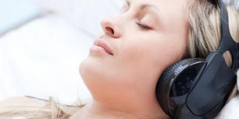 terapi musik