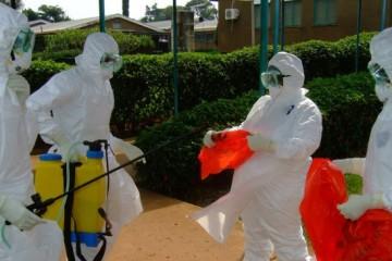 373051_Ebola-WHO-officials