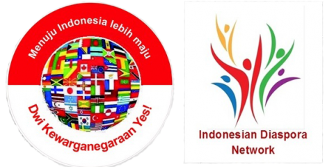 Logoberdua51