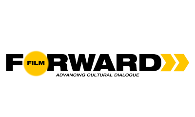 stn-filmForward