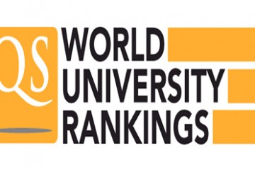 QS World University