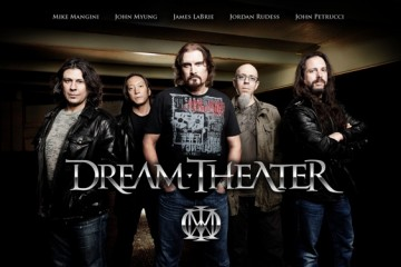 dream-theater-receiv1
