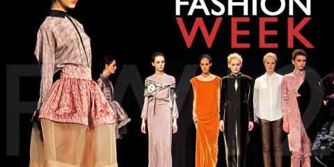 new-york-fashion-week-fall-winter-2012