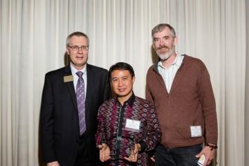 WMU-Alumni-Achievement-Award-1200x800