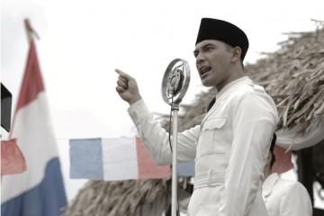 film-soekarno-3
