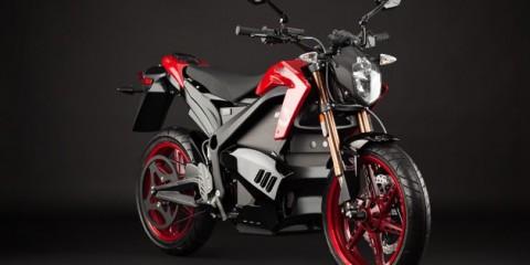 zero-motorcycles-2012-s-628