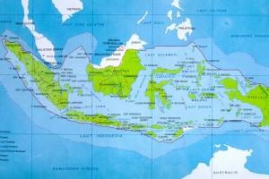 PETA-INDONESIA-1024x580