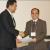 Mahasiswa Indonesia Mendapat Beasiswa Chicago Consular Corps