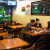 Restoran Indonesia di AS Direview New York Times