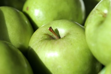 Granny_smith_closeup