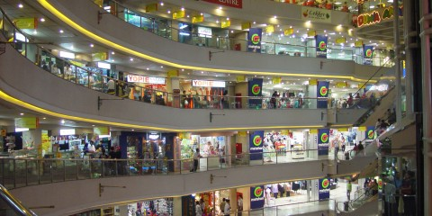 Mall_culture_jakarta01